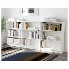 Bookcase Design Ikea Bookcase Xx Cm Shelves U Shelving Units