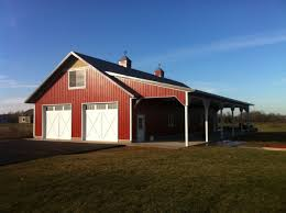 Experience | Sherman Pole Buildings | Pole Building Contractor Tack Room Barns 20 X 36 Barn With Lean To Amish Sheds From Bob Foote Our 24x 112 Story 10x 24 Enclosed Leanto Www For Sale Wooden Toy And Buildings 20131114 Cover To Barn Jn Structures Sketchup Design 10 Pole Carport Shelter Youtube Gatorback Carports Convert A Cheap Into Leantos Direct Post Beam Timber Frame Projects Great Country Mini Storage Charlotte Nc Bnyard Galleries Example Reeds Metals Calvins