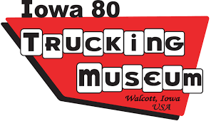 Iowa 80 Trucking Museum Logo | Eau Claire Big Rig Truck Show I80 Iowa Truck Museum 030516 Youtube A Video Tour Of The Worlds Largest Truckstop 80 Magnummbs Favorite Flickr Photos Picssr Walcott Truckers Jamboree Begins Thursday Antique Truck Gallery Stock Photos Images Alamy Walcottia 2016 2 Shows Trucker Tips Blog Stop And Trucking At Hall Fame Russell Take A Tour Worlds Biggest Stop Business Nebraska