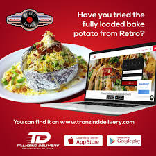 Tranzind Delivery (@Tranzind) | Twitter Penn Station Subs Pentationsubs Twitter East Coast Coupon Offer Codes Promos By Postmates Find Cheap Parking Easily Parkwhiz App 20 Off Promo Code The Code Cycle Parts Warehouse Coupons For Worlds Of Fun Kc Pladelphia Auto Show 2019 Coupon Station Coupons Printable July 2018 Hot Deals On Bedroom Untitled Westborn Market 13 Updates Pennstation Bogo 6 Sub Exp 1172018 Slickdealsnet Go Airlink Nyc 2013 How To Use And Goairlinkshuttlecom Fairies Bamboo Skate