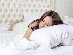 schlafzimmer gestalten so schläft es sich besser