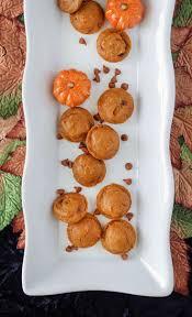 Best Pumpkin Cake Ever by 78 Best Pumpkin Cake Recipes Images On Pinterest