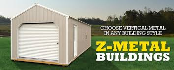 Tuff Shed Tulsa Hours by Home Derksen Portable Buildings