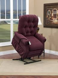 special type of lift chair with benefits you can feel