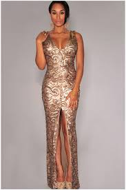 59 best dresses images on pinterest long sleeve midi dresses