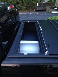 2015 Tonneau Cover Picture Thread - Ford F150 Forum - Community Of ... Simplistic Honda Ridgeline Bed Cover 2017 Tonneau Reviews Best New Truck Covers By Access Pembroke Ontario Canada Trucks Ford F150 5 12 Ft Bed 1518 Plus Gallery Ct Electronics Attention To Detail Covertool Box Edition 61339 Ebay Rollup Free Shipping On Litider Rollup Vinyl Supply Access Original Alterations Amazoncom 32199 Lite Rider Automotive Lomax Hard Tri Fold Folding Limited Sharptruckcom Agri