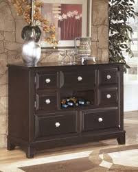 32 Best Dining Room Servers Buffets And China Cabinets Images On