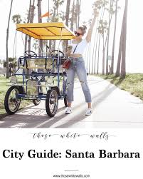 City Guide: Santa Barbara Vw Camper Van Rental Rent A Westfalia Rentals Uhaul Storage Of Santa Bbara 4101 State St Ca Funk Zone In Home Airstream At Tinnos Rv Southern California Kona Ice Ventura Food Trucks Roaming Hunger Flight The Street Sweepers Los Angeles Vacuum For Paradise Chevrolet Paula And Beautifully Stored 1979 Bus W Vintage Charm Vanbusrv 7 Ultimate Road Trip Top 25 Pismo Beach Motorhome Outdoorsy