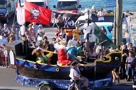 Parade Float Decorations Edmonton by Pirate Parade Floats Yahoo Image Search Results Float Ideas