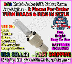 5 COLORS LED Tire Wheel Valve Stem Cap Light Car Truck Bike Bicycle ... Pacific Truck Colors Midas Marketing With Cargo Set Icon In Different Isolated Vector 71938 Color Chart Color Charts Old Intertional Parts Rinshedmason Automotive Paint Pinterest Trucks Cars More Dodge Tips Saintmichaelsnaugatuckcom 2019 Chevrolet Release Date And Specs Car Review Amazoncom Melissa Doug Crayon 12 2012 Chevy Silverado Blue Granite Metallic 2015 Ford 104711 2500hd Truckdome Gmc Date Concept 2018 Crane Icons Illustration Flat Style