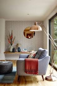 Living Room Lighting Ideas Ikea by Living Room Wall Frame Decor Iron Pipe Lamp Parts Floor Lamps