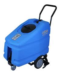 Propane Floor Buffer Carbon Monoxide by Aztec Engines U003d Lowest Emissions For 7th Year In Row Aztec Products
