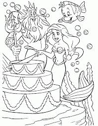 Stunning Coloring Disney Pages Pdf New At Princess Book Az