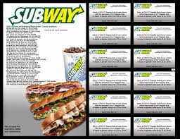 Coupons Canada Subway, Outlet Furniture Stores Memphis Tn Huckberry Shoes Coupon Subway Promo Coupons Walgreens Photo Code December 2019 Burger King Coupons Savings Deals Promo Codes Save Burgers Foodpanda July 01 New Promo Here Got Sale Singapore Miami Subs 2018 Crocs Canada Details About Expire 912019 Daily Deals Uber Eats Offers 70 Off Oct 0910 The Foodkick In A Nyc Subway Ad Looks Like Its 47abc Ding Book Swap Lease Discount Online Actual Discounts Dominos Coupon Blog Zoes Kitchen June Planet Rock