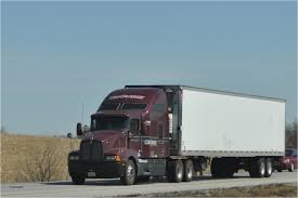 Local Truck Driving Jobs In Nj - Best Truck 2018 Sharpsburg Purchases New Dump Truck The Wilson Times Truck Driving Jobs In Nashville Tn Cdl Class A Driver Local Nice Sharp Semi Trucks Pinterest Biggest Dump Job Resume Oil Field San Antonio Texas Best Resource Jersey Shore Man Flown To Geisinger After Headon Crash With Mc Driver Quired Tow Operators Australia Collision Reported In Cocoa Flatbed Cypress Lines Inc Intermodal Trucking Section