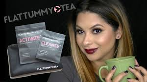 How I Stop Bloating With Flat Tummy Tea Flat Tummy Co Flattummytea Twitter Stash Tea Coupon Codes Cell Phone Store Shakes Fabfitfun Spring 2019 Review Coupon Code Subscription Box Ramblings Tea True Detox Or Hype Ilovegarcincambogia Rustys Offroad Code Tgi Fridays Online Promo Complete Cleanse Get 50 Off W Discount Codes Coupons Fyvor We Tried The Meal Replacement Instagram Is Raving About Kaoir Slimming Tea Skinny Bunny Updated June 80