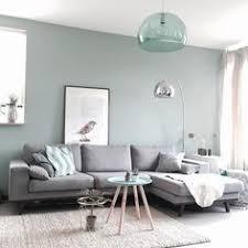wohnzimmer in grau beige gebrochenem türkis wohnzimmer