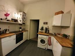 ikea küche inkl elektrogeräte 2jahre alt