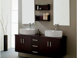 bathroom wayfair bathroom sinks 7 unique vanities wayfair