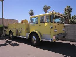 1973 AMERICAN LaFRANCE FIRE TRUCK For Sale | ClassicCars.com | CC ... American La France Fire Truck From 1937 Youtube 1956 Lafrance Fire Engine Kingston Museum Passaic County Academy Truck Flickr Am 18301 2004 American La France Fire Truck Rescue Pumper Gary Bergenske 1964 Brockway Torpedo Editorial Photography Image Of Lafrance Boys Life Magazine 1922 Chain Drive Cars For Sale Vintage Pennsylvania Usa Stock Photo Lot 69l 1927 6107 Vanderbrink Auctions