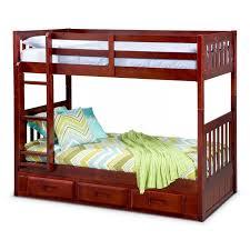 bunk beds value city bunk beds bunk beds hawaii honolulu hi