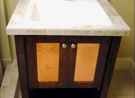 Mustee Utility Sink Legs by Full Size Of Sinklaundry Utility Sink Cabinet Wall Mount Utility