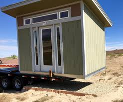 Tuff Shed Cabin Interior by Syonyk U0027s Project Blog Solar Shed Summary My Off Grid Office