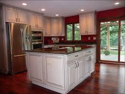 home depot light fixtures lighting fixtures for kitchen led