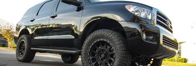 ReadyLIFT | Toyota When You Come To Us Our Goal Is Find The Very Best Lift Kit For 2017 Chevygmc 1500 Lift Kits By Bds Suspension Tjlj Guide Teraflex At Total Image Auto Sport Pittsburgh Pa What Are The Best And Shocks For A Toyota Tacoma Chevy Truck Awesome Gmc Rochestertaxius 4 Xj A Superior Offroad Experience Nitrojam Toyota Tacoma Bestwtrucksnet 35in Kit 072016 Silverado Gmc Sierra