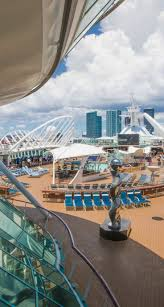 Carnival Fantasy Riviera Deck Plan by 42 Best Vision Class Images On Pinterest Of The Seas Cruises