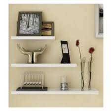 Hanging Lamp Ikea Indonesia by Floating Shelves Ikea Indonesia Medium Size Of Dining Glass