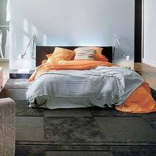 93 best tolomeo images on water decorating bedrooms