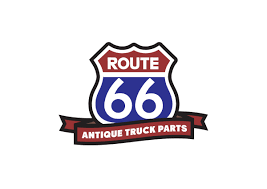 It Company Logo Design For Route 66 Antique Truck Parts By ... 1930 30 1931 31 Ford Model A Pickup Truck Cab And Doors Watch Derelict Get Restored Using Just Swap Meet Parts Best Of Twenty Images Antique New Cars Trucks Wallpaper Genuine Sales Take To The Road In Style Old Motor 2018 Fashion Hot T Shirt Design Summer Sale Funny Classic Chevy Desktop Background 1946 Chevy Truck Photos 2nd Annual All Supertionals Over Engine Coe Scrapbook Page 2 Jim Carter 1 12 Ton 1947 Gmc Brothers Chevrolet Car And Or Parts 892011 By