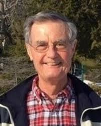 David Terry Obituary Wakefield RI