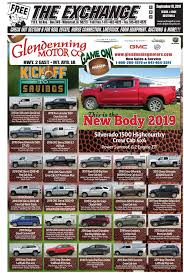 100 Craigslist Rhode Island Cars And Trucks 44 Elegant Ri Furniture JSD Furniture