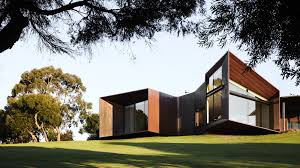 100 Wardle Architects Boneo House By John 01 Casalibrary