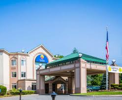 Comfort Inn & Suites Hawthorne: 2017 Room Prices, Deals & Reviews ... Tarrytown Ny Hotels Sheraton Hotel Luxurious Nc Mountain Resort Old Edwards Inn Spa Florence Near Train Station Grand 17 Restaurants Worth Planning A Trip Arouand How To Get Holiday Dubuquegalena By Ihg 25 Trending Biltmore Ideas On Pinterest 41 Near The Palace Theatre In Greensburg Pa 33 Frank Lloyd Wrights Fallingwater Mill Run 260 Best Accommodations Images Boutique Hotels Best Alton Towers Telegraph Travel Virginia