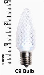 Ceramic Christmas Tree Bulbs Hobby Lobby by Minimalist Home Design Ideas Amazing Christmas Light Bulbs