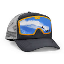 Big Truck Brand OG Sublimated Hat   Big Truck Brand   Pinterest ... Big Truck Photographed From Back Side No Logo Except Great Place The Skyler Irvine Show Ep 8 W Galen Gifford Of Brand And Scania Tuning Ideas Design Pating Custom Trucks Photo Original Kids Flat Grey Sublimated Summer Bigtruck Ats_03jpg Rig 10pc Creamsicle Hot Rod Flames Decal Set Accsories Retro Bigtruck Surftruck Trucker Hat Semi Trailer Stock Photos Ud Wikipedia Denim Jeans Goggle Discount Toyota8217s Next Really Thing In Hybrids For The Us Cascade Hops Farms