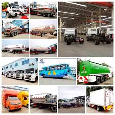 Professional Different Types Of Fire Trucks For Sale,With Water ... Different Types Of Trucks Royalty Free Vector Image Pk Blog Three Different Brand New Iveco On Learning Cstruction Vehicles Names And Sounds For Kids Trucks Types Of And Lorries Icons Stock Vector Art Forklifts What They Are Used For Pickup Truck Wikipedia Collection Stock 80786356 Farm Equipment Skateboard Tool Kit Sidewalk Basics Ska Functions Do Forklift Serve In Materials Handling Nissan Cars Convertible Coupe Hatchback Sedan Suvcrossover