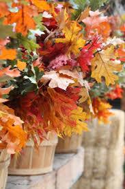 Pumpkin House Kenova Wv 2016 by 3494 Best Autumn Harvest Thanksgiving U0026 Halloween Images On
