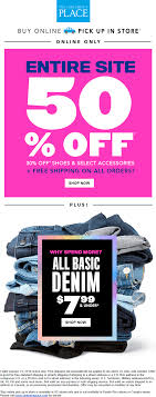 The Childrens Place Coupons - 15-25% Off At The Childrens ... Awesome Childrens Place Printable Coupon Resume Templates Place Coupons July 2019 The My Rewards Shop Earn Save Coupons 1525 Off At 20 Childrens Coupon Code Appliance Warehouse F Troupe Hatclub Com Codes Christmas Designers Is Ebates Legit How To Stack With Offers Big 19 Secrets Getting Clothes For Canada Northern Tool 60 Off And Free Shipping Sitewide Promo Codes Special Deals