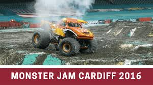 Monster Jam Review Cardiff 2016 - We Made This Life The Worlds Best Photos Of Superman And Vizoncenter Flickr Hive Mind Monster Truck Slots 777 Casino Free Download Android Version Hillary Chybinski Trucks Not Just For Boys Sign Car On Big Wheels High Vector Image E Stock Images Alamy Jam Will Pack The Newly Reconstructed Orlando Citrus Bowl David Weihe Twitter 17 Years Hundreds Hot_wheels Madusa Coloring Page Free Printable Coloring Pages Picture Bounty Hunter Cars 42 Best Images Pinterest Female Wrestlers Alundra At Hagerstown Speedway A Crash Course In Automotive