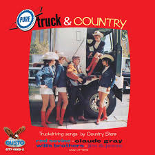 Pure Truck And Country By Various Artists - Pandora Country Love Songs Playlists Popsugar Sex Classic Rock Videos Best Old Of All Time Movating Your Truck Drivers Mix It Up With Celeb Stories Blog Road To The Ram Jam Adds Easton Corbin Music Artist Top 10 About Trucks Blake Shelton Sweepstakes Winners Nissan Usa Official Video Wade Bowen Youtube Monster Truck About Being Happy Life 2018 Silverado Chevy Legend Bonus Wheels Groovecar Second Date Update K923 Are Bromantic Songs Taking Over Country Music Latimes