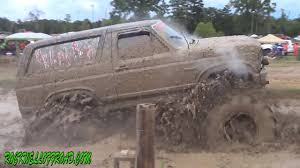 FORD BRONCO MUD BOGGIN DEEP!! MY LITTLE PONY AT ZWOLLE LA - YouTube 2013 No Limit Rc World Finals Race Coverage Truck Stop 2017 F250 Super Duty Fx4 Dives Into Deep Mud Youtube Trucks Bogging Awesome Mudding Videos 2015 The Deep Mud Isnt For Everyone Heres Why You Dont Follow A Big In Lifted Excursion Best Of Big Chevy Trucks Mudding 7th And Pattison Mudder Pulling Tractors Pinterest Gmc Tractor Rc 44 Gas Powered In Truck Resource Avalanche At The Cliffs Offroad Park And Huge Amazing Offroad 4x4 Old Ford At Back 40 Hill Hole