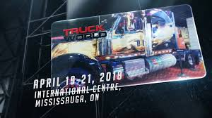 Top 5 Reasons To Attend Truck World - Truck News Shockwave Jet Truck Wikipedia Worlds Faest Monster Gets 264 Feet Per Gallon Wired 2016 Mack Pinnacle Chu613 70 Midrise Rowhide Sleeper Truckexterior Canadas Tional Truck Show World Skins Driving Simulator 1mobilecom Truckworld Hashtag On Twitter 2018 The Gear Centre Group News Truckworld Tv Visits Mark Thompson Tpt And Stenaline Ferries In Gibson Sanford Fl 32773 Car Dealership Auto Oilfield Sales Brookshire Tx Camping Series Schedule For Nascar Heat 2 Confirmed