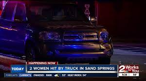 Two Women Recovering After Hit By Truck In Sand Springs - YouTube Eat Street Tulsa Home Facebook Men Being Called Heroes For Helping Drivers In Clamore Crash Police Identify Man Arrested After Fatal Hitandrun Targeting The Love Of Fries Food Truck Sweating The Details Two And A Preparing For Busy 2 Injured In Motorcycle Near Beggs News9com Oklahoma Juveniles Shooting Of Vehicles On Us 75 North Trucks Are Moving Indoors Or Seeking Food Truck Two Men And A Truck Core Values What They Mean To Us Man Killed By Troopers After Argument Over Trapped Latest News Videos Fox23