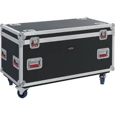 Gator Cases G-Tour Series 9mm ATA Truck Pack G-TOURTRK4522HS B&H Collapsible Car Trunk Organizer Truck Cargo Portable Tools Folding Cktrunk Gun Pic Thread Colinafirearmsforum Ram Trucks Pickup Truck Dodge Beautifully Tire 1360 60 X 12 Alinum Bed Tool Box Underbody Trailer Silver Stock Photos Images Multi Foldable Compartment Fabric Hippo Van Suv Storage 2010 Ford F150 Reviews And Rating Motor Trend The Bentley Bentayga Has A Full Of Champagne And Diamonds In Honda Ridgeline Wins North American Of The Year Rcostcanada