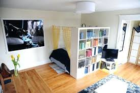 400 Square Foot Apartment Decorating A Studio Search