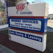 Sofa Mart Lakewood Colorado by Coloradojobs Twitter Search
